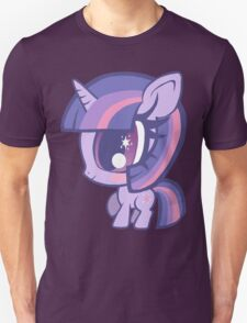 Weeny My Little Pony- Twilight Sparkle T-Shirt