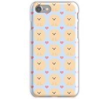 Pom iPhone Case/Skin
