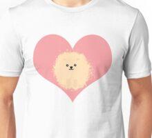 Pom Unisex T-Shirt