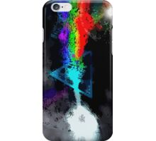 The Dark Side Of The Moon Reload #3 Phone iPhone Case/Skin