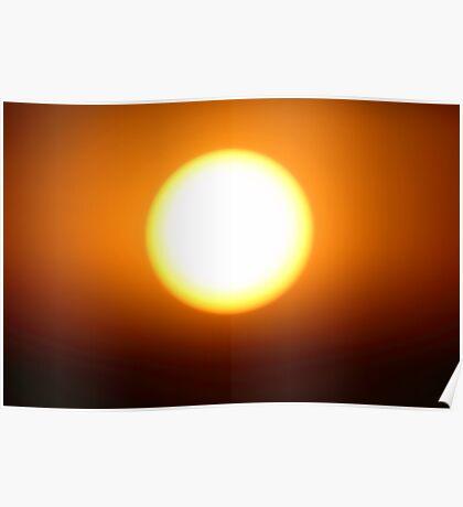 Golden Ball (the under the sun series) Poster