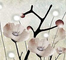 Poema Nieve de Mayo  by rupydetequila