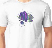 Starcrusher: Abeyance Unisex T-Shirt