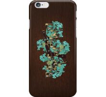 Forever Destined iPhone Case/Skin