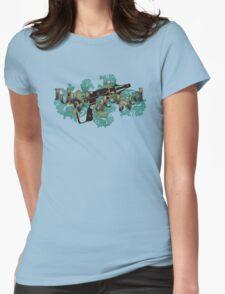 Forever Destined T-Shirt
