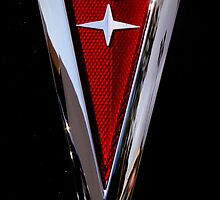 Pontiac Arrow by HERGTO