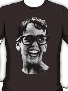 Squints, big T-Shirt