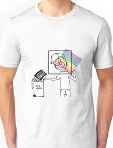 LGBT Unisex T-Shirt