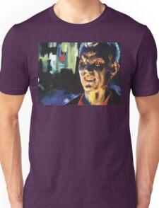 William the Bloody Unisex T-Shirt