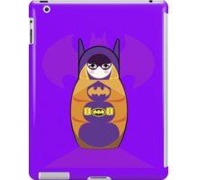 Bat Tiny iPad Case/Skin