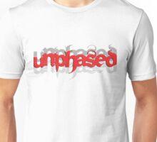 Unphased Unisex T-Shirt