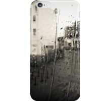 proximity iPhone Case/Skin