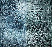 Sacred Skin by Kim Torres