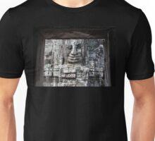 Bayoun Unisex T-Shirt