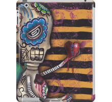 My Heart iPad Case/Skin