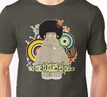 No Toques! Unisex T-Shirt