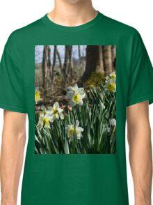 Springtime Classic T-Shirt
