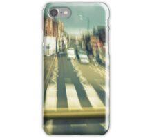 suburbia iPhone Case/Skin