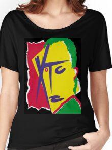 XTC! Women's Relaxed Fit T-Shirt