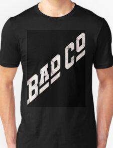 bad co. T-Shirt