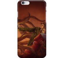 Last Bullet iPhone Case/Skin