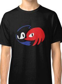 sonic 2 Classic T-Shirt