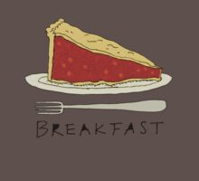 Pie for Breakfast Kids Clothes