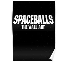 Spaceballs The Product Poster