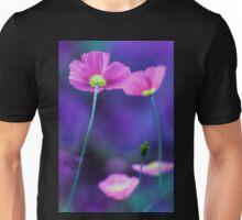 Colour... Unisex T-Shirt