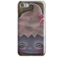 Baby Cakes iPhone Case/Skin