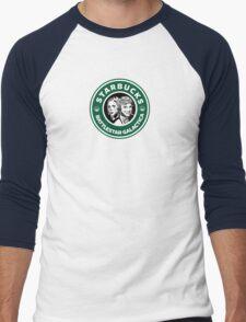 Starbucks BSG T-Shirt