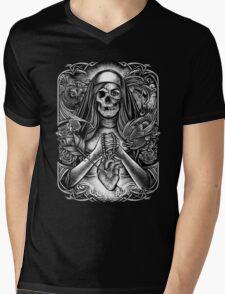 Winya No.7 T-Shirt