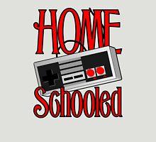 Home Schooled Unisex T-Shirt