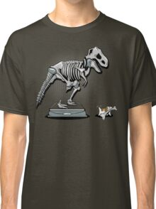 Mine! Classic T-Shirt