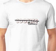 The Bikkie Revolution T-Shirt