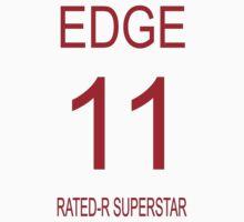 EDGE 11 Kids Clothes