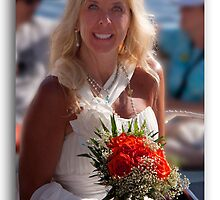 ♥♥Greetings from the MED♥♥               (See Large) by John44