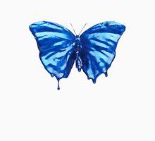 [ Butterfly ] War Room Stories - Breton Unisex T-Shirt