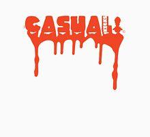 "Casual kicks ""Blood Sweat and Tears"" T-Shirt"