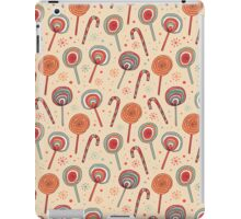 Sweet life iPad Case/Skin