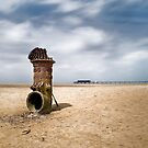 Southport by maxblack