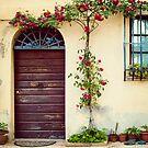 tuscany by etoile