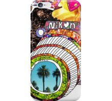 Picture This iPhone Case/Skin