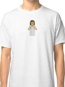 LEGO Bride Classic T-Shirt