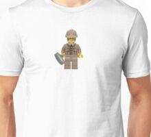 LEGO Detective Unisex T-Shirt