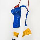Sexy Clothing l by John D Moulton