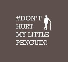 Little penguin Unisex T-Shirt