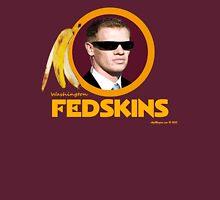 Washington Fedskins Unisex T-Shirt