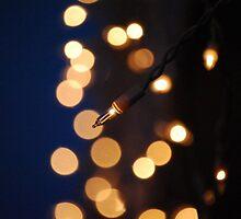 Lights by JLew