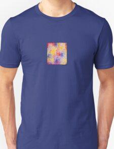 SPLAT#1 T-Shirt